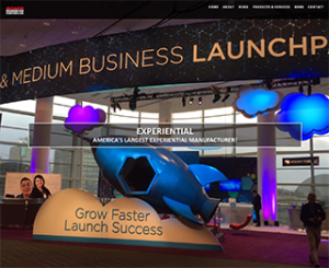 ACME - Launches New Website Blog