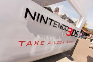 Nintendo-Pop-Up-Retail
