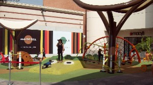 Children's Playgrounds Blog Image 7