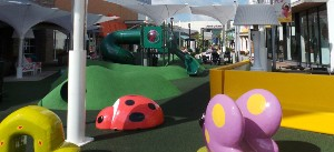 Children's Playgrounds Blog Image 2