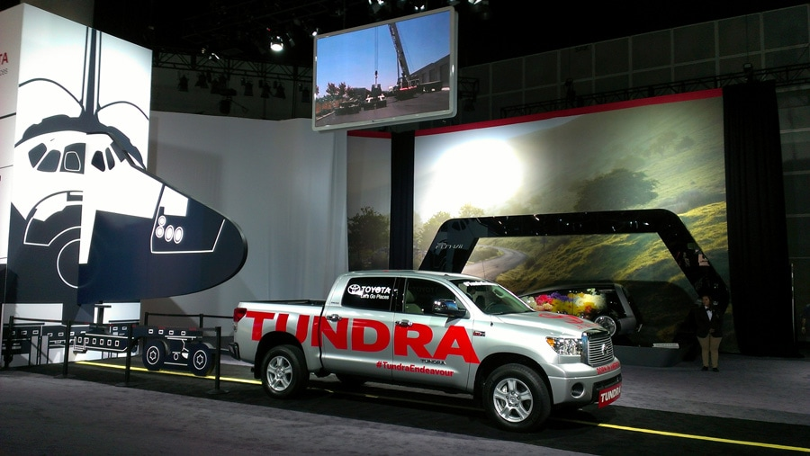 Toyota-Tundra-Trade-Show-Exhibit-Custom